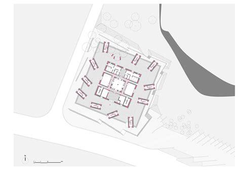 ground floor plan drawing floor plan drawing liekka