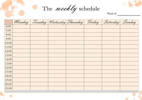 study planner printable tumblr charming exam study schedule template pictures inspiration