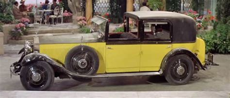yellow rolls royce movie yellow rolls royce soundtrack