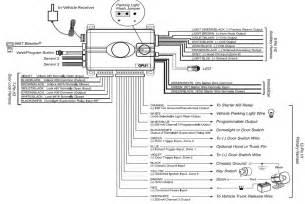 530t auto window modules wiring lexus is forum