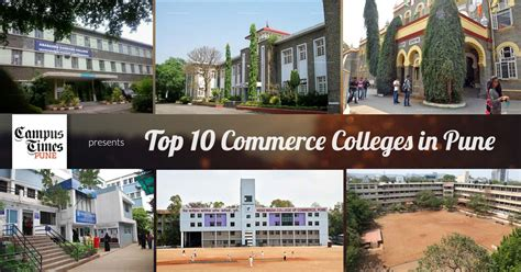 Top Colleges Of Pune For Mba Mit School Of Business by Choose Among The Top 10 Commerce Colleges In Pune