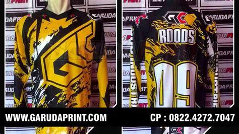 Kaos Balap Drag Racing 3 pembuatan jersey kaos racing 0822 4272 7047