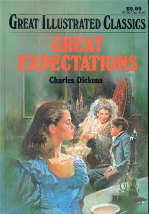 great expectations book report ralph fiennes in talks to play magwitch in mike newell s