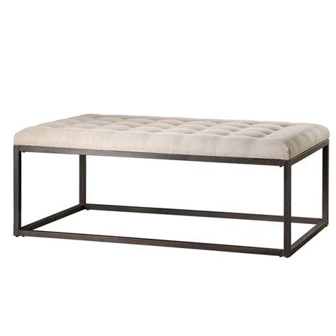 ikea ottoman coffee table best 25 ikea coffee table ideas on coffee