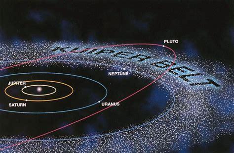 Kuhper Kuhaper astronomers discover planet 8 billion past pluto astro bob