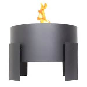 cheminee bioethanol chile