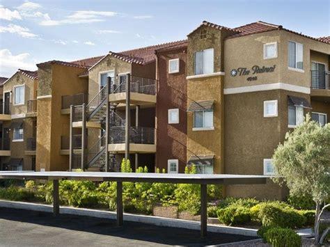 appartments in las vegas the retreat apartments rentals las vegas nv