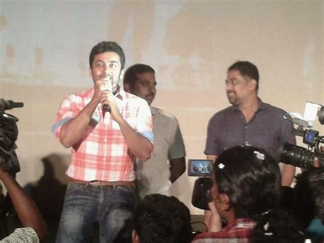 related to ek do theen anjan video song surya youtube surya at kavitha theatre ernakulam photos actor surya