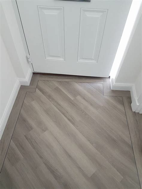 Amitico Flooring by Amtico Amtico Spacia Mcdonald Flooring