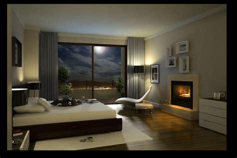iluminacion habitacion gana bienestar en el dormitorio principal