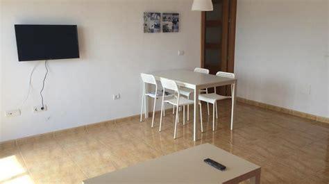 apartamentos belman apartamentos h3 belman playa en denia destinia