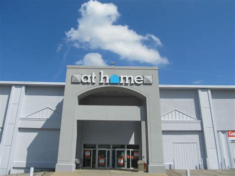 home decor stores in pittsburgh pa garden ridge home decor innovative garden ridge home decor