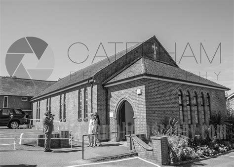 catholic church pre marriage course