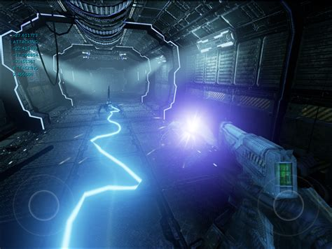 tutorial udk android tutorial blog how to create sci fi shooter using unreal