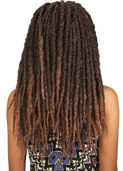 marley hair changes texture 1000 ideas about marley twists on pinterest box braids