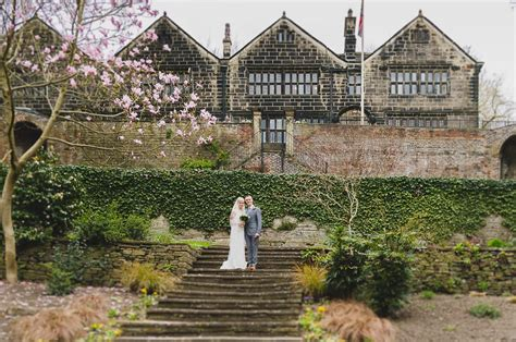 clay house clay house wedding photography sam and nick