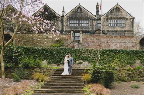 Clay House Wedding Photography   Sam and Nick