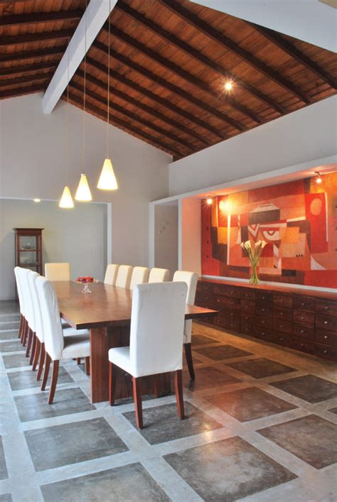 home design inside sri lanka sri lanka architectural house designs joy studio design