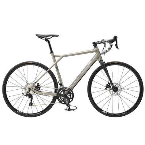 most comfortable bike i want the most comfortable road bike bike forums