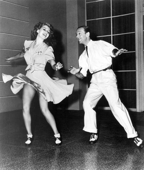 swing dance movies 25 best ideas about swing dancing on pinterest swing