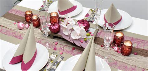 Dekoartikel Günstig Hochzeit by Tischdekoration Herbst Beere Taupe Mit K 252 Rbis Bei