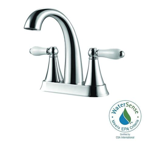 kitchen faucets with touch technology delta pilar single handle standard kitchen faucet with 17
