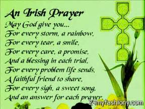 st s day quotes sayings images 2016 2017 b2b fashion