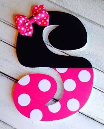 violeta parra para nias 8494512722 papeles decorativos infantiles para imprimir papeles decorativos lila violeta papeles