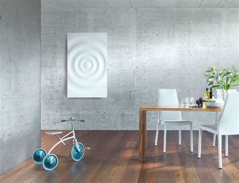 runtal unit splash radiator from runtal add a touch of class to the
