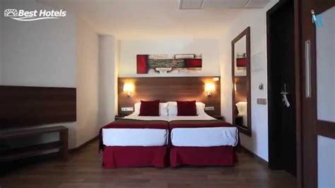 Hotel Auto Hogar by Hotel Auto Hogar Barcelona Quehoteles Youtube