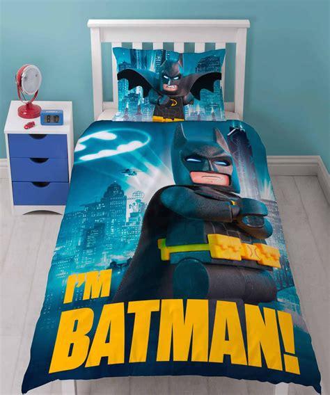 lego batman comforter set wholesale bulk lego batman hero single duvet set value