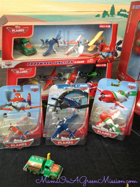 toys r us airplanes the cars toys planes 2015