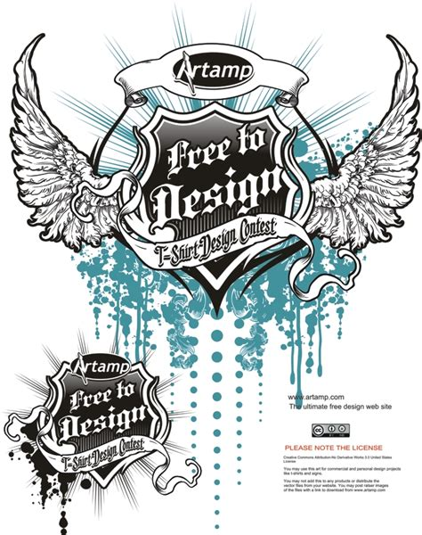 free design resources vector free to design vector by art on deviantart