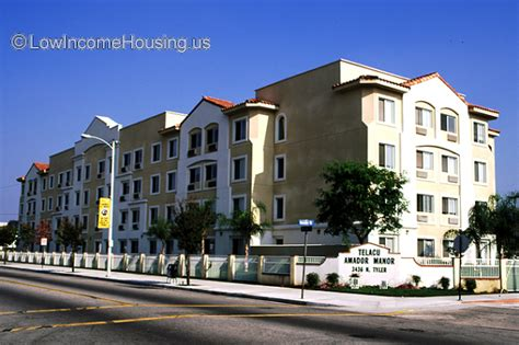 low income housing los angeles county los angeles county ca low income housing apartments low income housing in los