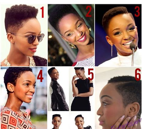 nandi mngoma new hairstyle nandi mngoma new hairstyle pearl modiadie new hair style