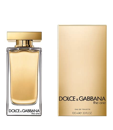 The One By Dolce And Gabbana best 28 the one by dolce gabbana dolce gabbana the