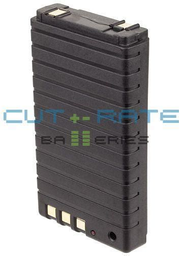 irc section 331 penta battery penta batteries spare module type irc