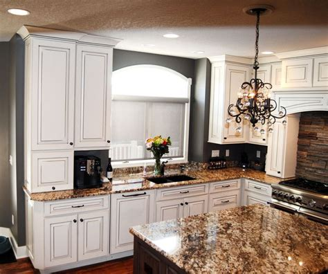 Creek Cabinet Company by 1000 Images About Kitchen Designs By Swan Creek On