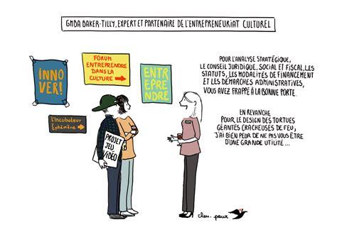 Cabinet Audit by Cabinet Audit Id 233 Es D Images 224 La Maison