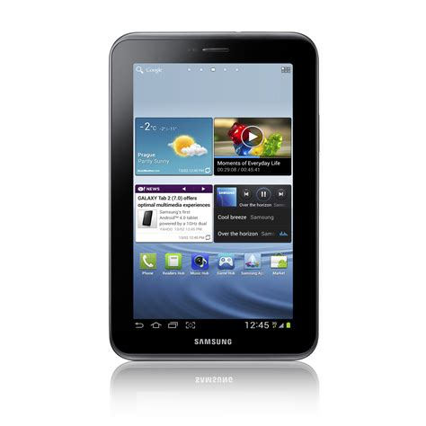 Samsung Galaxy Tab Samsung Refreshes Galaxy Tab Again Dual No Plus