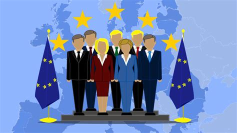 working eu with some sadness i ll vote to leave an undemocratic and decaying institution that