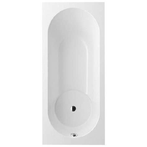 Raumspar Badewanne 160x70 by Badewanne 160x70 Preisvergleiche Erfahrungsberichte Und