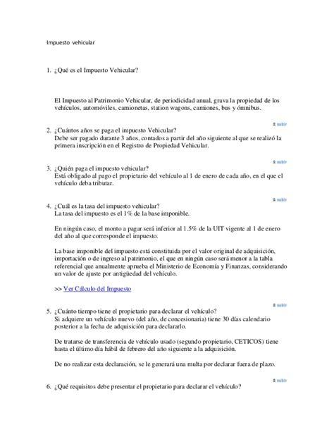 tabla anual de retencion renta 2015 el salvador impuesto anual el salvador newhairstylesformen2014 com