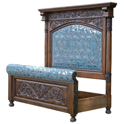 spanish bedroom furniture regal hacienda bed spanish colonial bedroom spanish