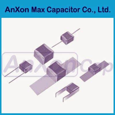 Cap 183j18n 1600 2000v cixi anxon electronic co ltd