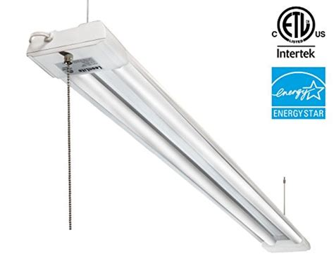 Ceiling Light Pull Cord Best 5 Ceiling Light Pull Cord To Must From