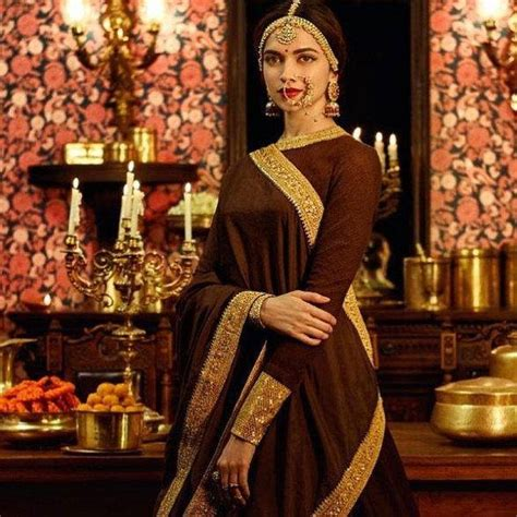 watch movie online megavideo padmavati by deepika padukone myths and controversies about real story of rani padmavati