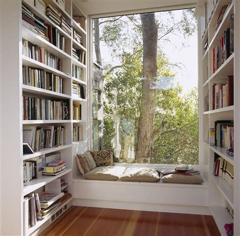 reading nook 15 reading nooks perfect for when you need to escape this