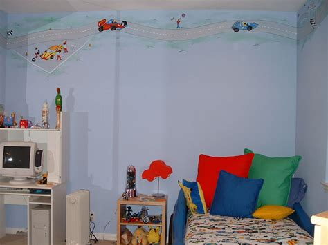 boys wall murals wall murals for boys boys room wall murals by colette page 2