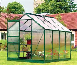 Backyard Flood Light Room Of The Day Greenhouse Music Studio Space Homejelly